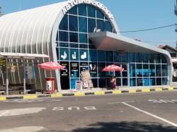 Фото из тура Летний мир – Болгария!!! (13 дней), 18 августа 2018 от туриста kashulm
