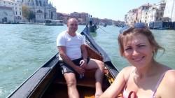 Фото из тура Два счастливых смайлика: Париж и Рим + Лазурный берег!, 11 августа 2018 от туриста Миха
