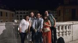 Фото из тура Приключение неугомонных или еще больше Италии + Сан-Марино!, 07 сентября 2018 от туриста Yasya