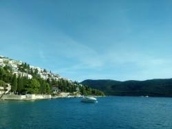 Фото из тура Балканский коктейль…Отдых на Адриатическом побережье!!!, 06 сентября 2018 от туриста Ника