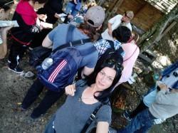 Фото из тура Дорога к солнцу - Говерла!, 15 сентября 2018 от туриста zazhitskaya3012@gmail.com