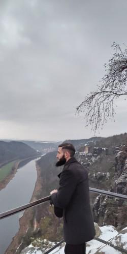 Фото из тура Прикольными городами: Дрезден+Прага+Краков!!!, 13 декабря 2018 от туриста cdmitro
