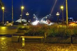 Фото из тура Балтийские мотивыСтокгольм + Вильнюс, Таллин и Рига!Выезд из Киева, 17 сентября 2017 от туриста Polya