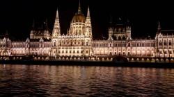Фото из тура Душевный УикендКраков, Прага, Вена, Будапешт + Эгер, 30 декабря 2018 от туриста ДианаПузачева