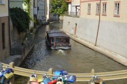 Фото из тура Маленькое французское путешествиеПариж, Прага, Дрезден + Диснейленд!, 17 июля 2018 от туриста Alina