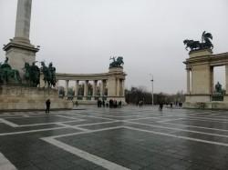 Фото из тура Купальни, дегустации и венгерская щедрость!, 24 ноября 2018 от туриста lv271187div
