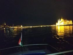 Фото из тура Пражское дежавюПрага + Вена, 17 января 2019 от туриста Ullia