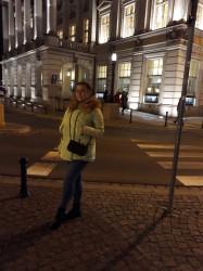Фото из тура Знакомьтесь - Германия: Берлин + Потсдам + Дрезден + Краков!, 17 января 2019 от туриста Irina