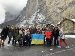 Фото из тура Кастаньеты испанского сердца, 04 января 2019 от туриста Оля