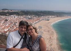 Фото з туру Великі відкриття- Португалія, 02 вересня 2018 від туриста Людмила
