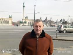 Фото из тура Подари мне, подари…Егер, Вена и Будапешт!, 25 января 2019 от туриста ігор