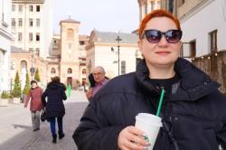 Фото из тура Свидание с вампиром!!! Бухарест+Брашов, 06 марта 2019 от туриста Aleksey Loginov