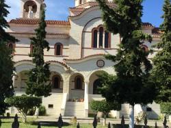 Фото из тура Летние акварели Балкан…, 05 октября 2017 от туриста S_sova