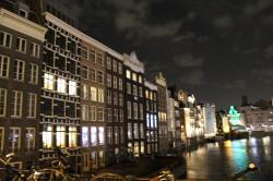 Фото из тура Миг счастья в Амстердаме, 07 марта 2019 от туриста miss.shpak