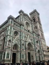 Фото из тура Лучшие минуты в Италии!, 08 марта 2019 от туриста Киянка