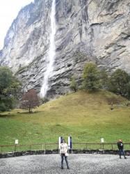Фото из тура Швейцарское фондю: вся Швейцария и Австрия!!!, 28 сентября 2018 от туриста svetik18
