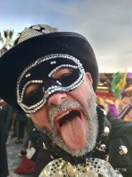 Фото из тура Все на карнавал! Ницца, Ментон, Венеция, 27 февраля 2019 от туриста Ирина
