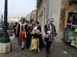 Фото из тура Все на карнавал! Ницца, Ментон, Виареджио, Венеция, 27 февраля 2019 от туриста Ирина