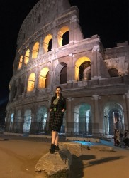 Фото из тура Сочный викенд:Верона, Рим, Венеция!, 23 марта 2019 от туриста Wooowww