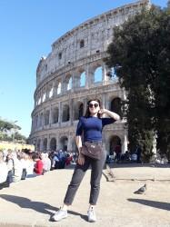 Фото из тура Лучшие минуты в Италии!, 26 марта 2019 от туриста khomenko26