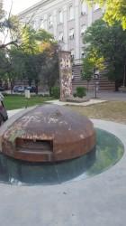 Фото из тура В активном поиске или путешествие с настроением…Дубровник + Будва, 15 апреля 2018 от туриста Анатолий