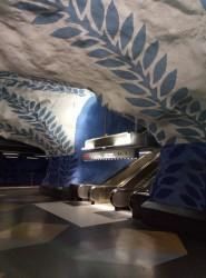 Фото из тура Сладости Скандинавии + 6 фьордов, ледник Нигардсбрин, язык и дорога Тролей!, 12 августа 2018 от туриста andrewglad