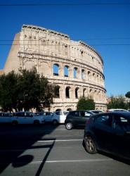 Фото из тура Лучшие минуты в Италии!, 26 марта 2019 от туриста Людмила