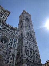 Фото из тура Лучшие минуты в Италии!, 26 марта 2019 от туриста Наталия