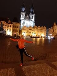 Фото из тура Французский поцелуй или Уикенд в Париже!!!, 23 марта 2019 от туриста Inna83