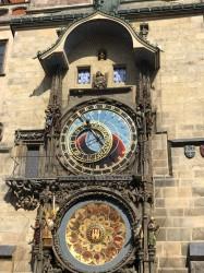 Фото из тура Все в Праге, а я в Париже!+ Диснейленд!, 04 апреля 2019 от туриста Руслан