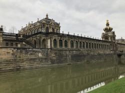 Фото из тура Пикничок в Амстердаме2 дня в Амстердаме + Прага, 11 апреля 2019 от туриста Tati