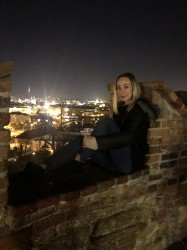 Фото из тура Амурные приключенияв Амстердаме и Париже!!!, 17 марта 2019 от туриста Anna