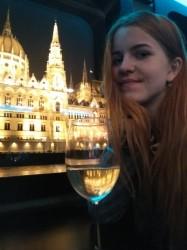 Фото из тура Пражское дежавюПрага + Вена, 24 апреля 2019 от туриста Татьяна