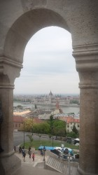 Фото из тура Душевный УикендКраков, Прага, Вена, Будапешт + Эгер, 20 апреля 2019 от туриста nozomi