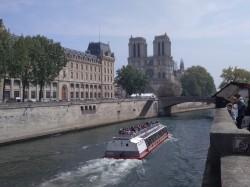 Фото из тура Французский для начинающихПариж, Нормандия, ДиснейлендВаршава, Берлин, Нюрнберг, Прага, 28 апреля 2019 от туриста Gazzavi