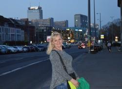 Фото из тура Must seе - Amsterdam или2 дня в Амстердаме!!!, 09 апреля 2018 от туриста Юлия