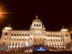 Фото из тура Амурная неделька в Амстердаме и Париже!!!, 29 апреля 2019 от туриста Светлана