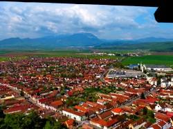 Фото из тура Вдохновляющий уикенд в Трансильвании…, 30 апреля 2019 от туриста German