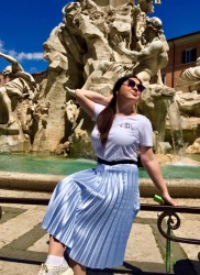 Фото из тура Сочный викенд:Верона, Рим, Венеция!, 25 апреля 2019 от туриста Марина