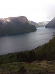 Фото из тура Фьорды Севера!!!, 28 апреля 2019 от туриста аккорд тур