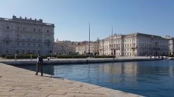 Фото из тура Скажем «чииииз» в Италии: Венеция + Флоренция + Рим + Болонья, 12 апреля 2019 от туриста Андрей