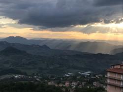 Фото из тура Приключение неугомонных или еще больше Италии + Сан-Марино!, 30 апреля 2019 от туриста Julia