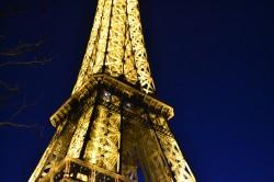 Фото из тура Французский поцелуй или Уикенд в Париже!!!, 05 марта 2019 от туриста Людмила