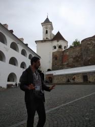 Фото из тура Два дня рая в Закарпатье, 27 апреля 2019 от туриста Gera