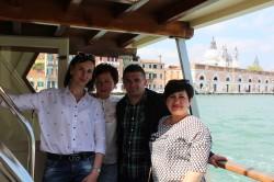 Фото из тура Встречай меня, Италия!, 04 мая 2019 от туриста Ольга