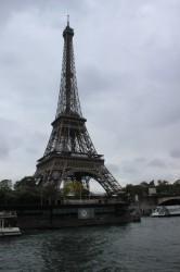Фото из тура Французский Каприз или 4 дня в Париже!!!, 24 мая 2019 от туриста manja