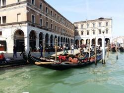 Фото из тура Рим притягивает нас!Вена, Флоренция и Венеция!, 12 апреля 2019 от туриста Людмила