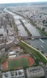 Фото из тура Маленькое французское путешествиеПариж, Прага, Дрезден + Диснейленд!, 07 мая 2019 от туриста ELENA