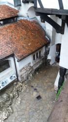 Фото из тура Интересные выходные в Трансильвании, 17 мая 2019 от туриста Nik Kropat