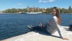 Фото из тура Уикенд в Стокгольм, 12 мая 2019 от туриста Станислав